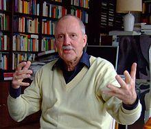 Rüdiger Lautmann