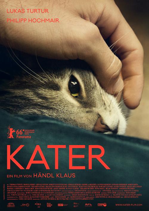 kater-poster-final-srgb-500px