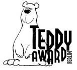 teddyaward_logo_klassischinvert_300dpi